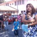 Blessing of the Animals, Oct. 2, 2011 photo album thumbnail 2